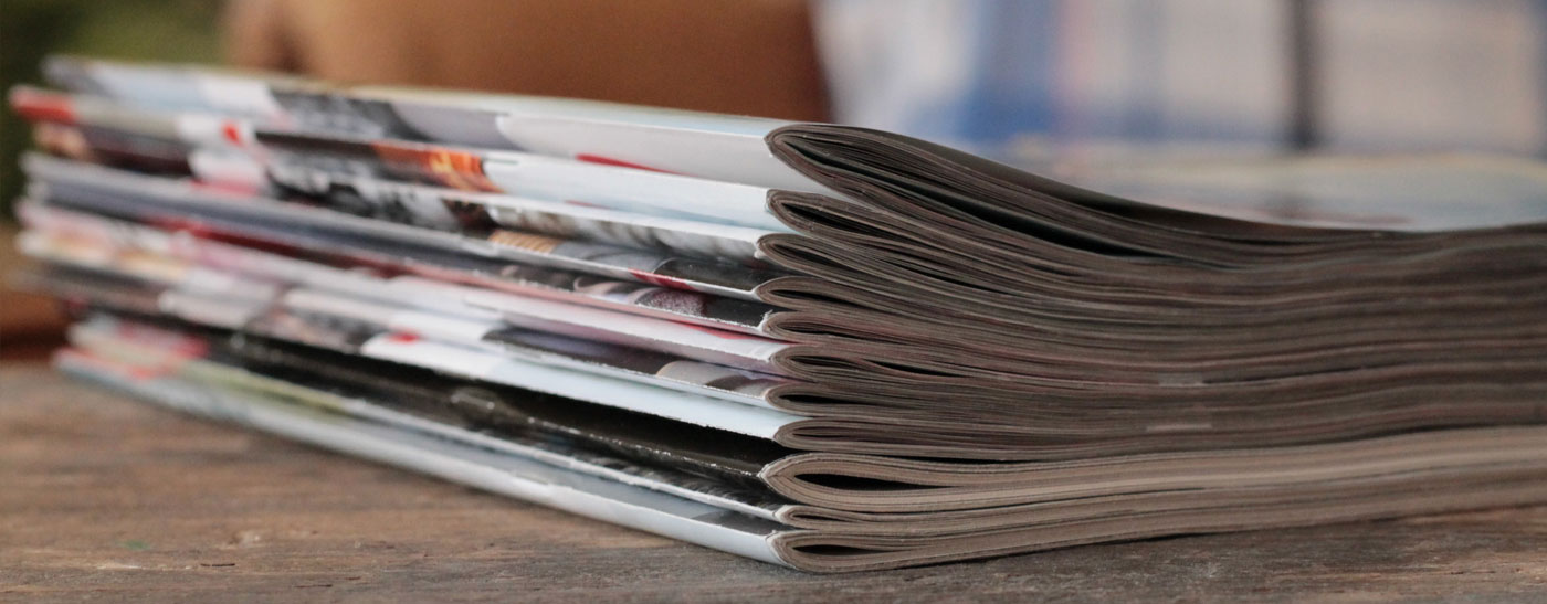 News- & Pressebereich B&S Objektservice